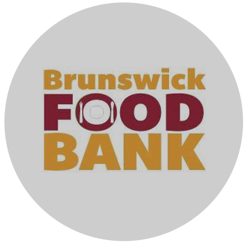Brunswick Food Bank