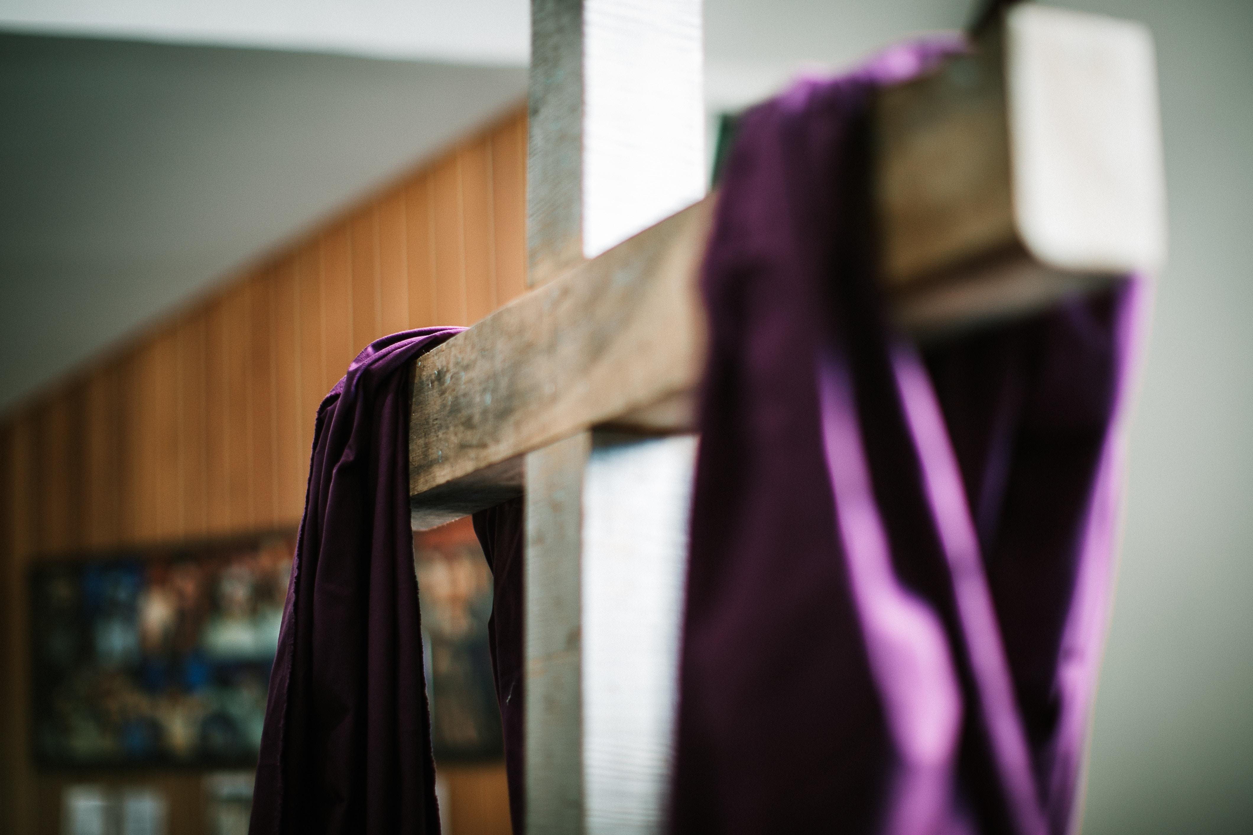 Christmas – Why Did God Take on Flesh?