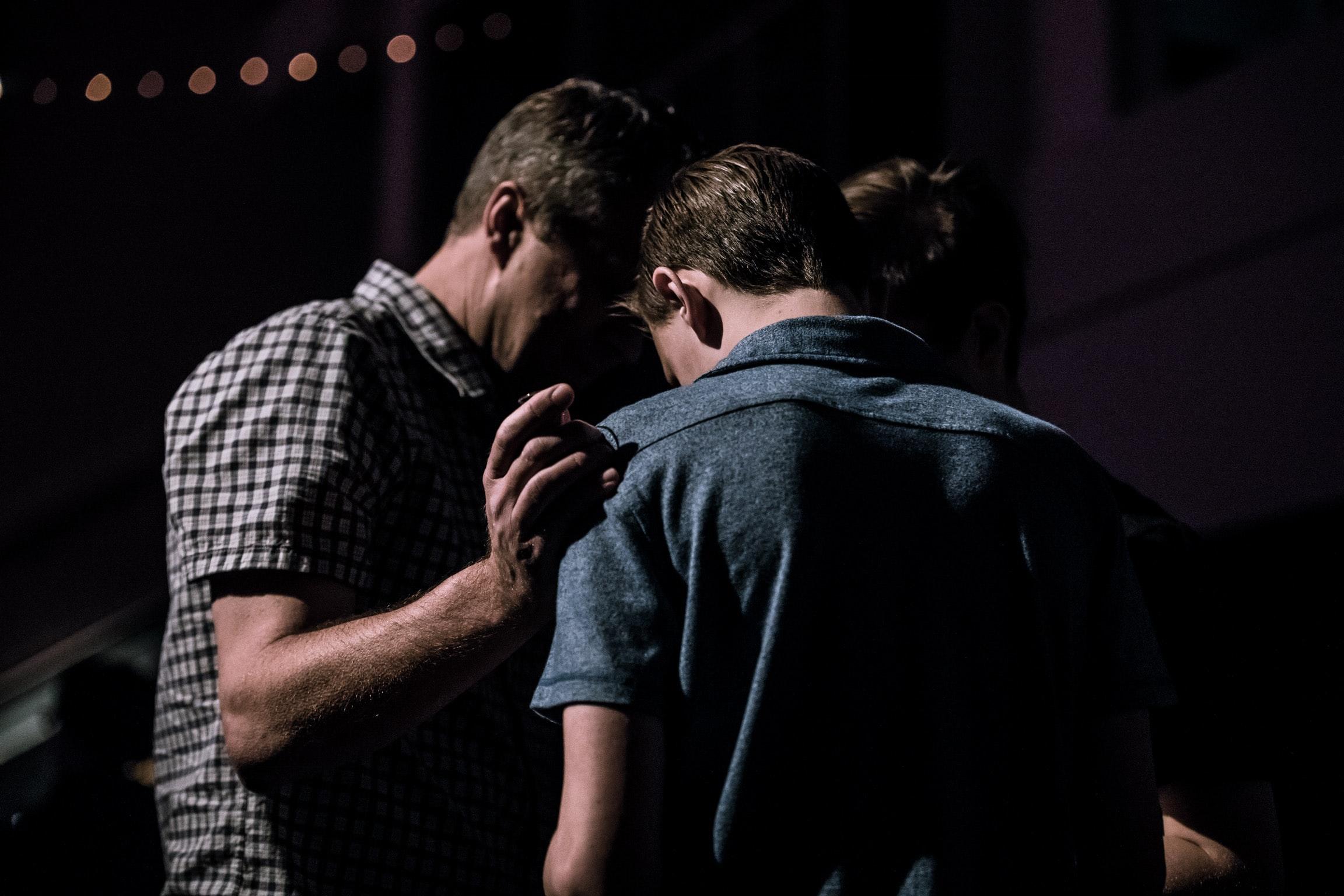 """Make Disciples"" (Part 2)"